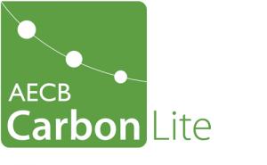 AECB-carbonlite-programme